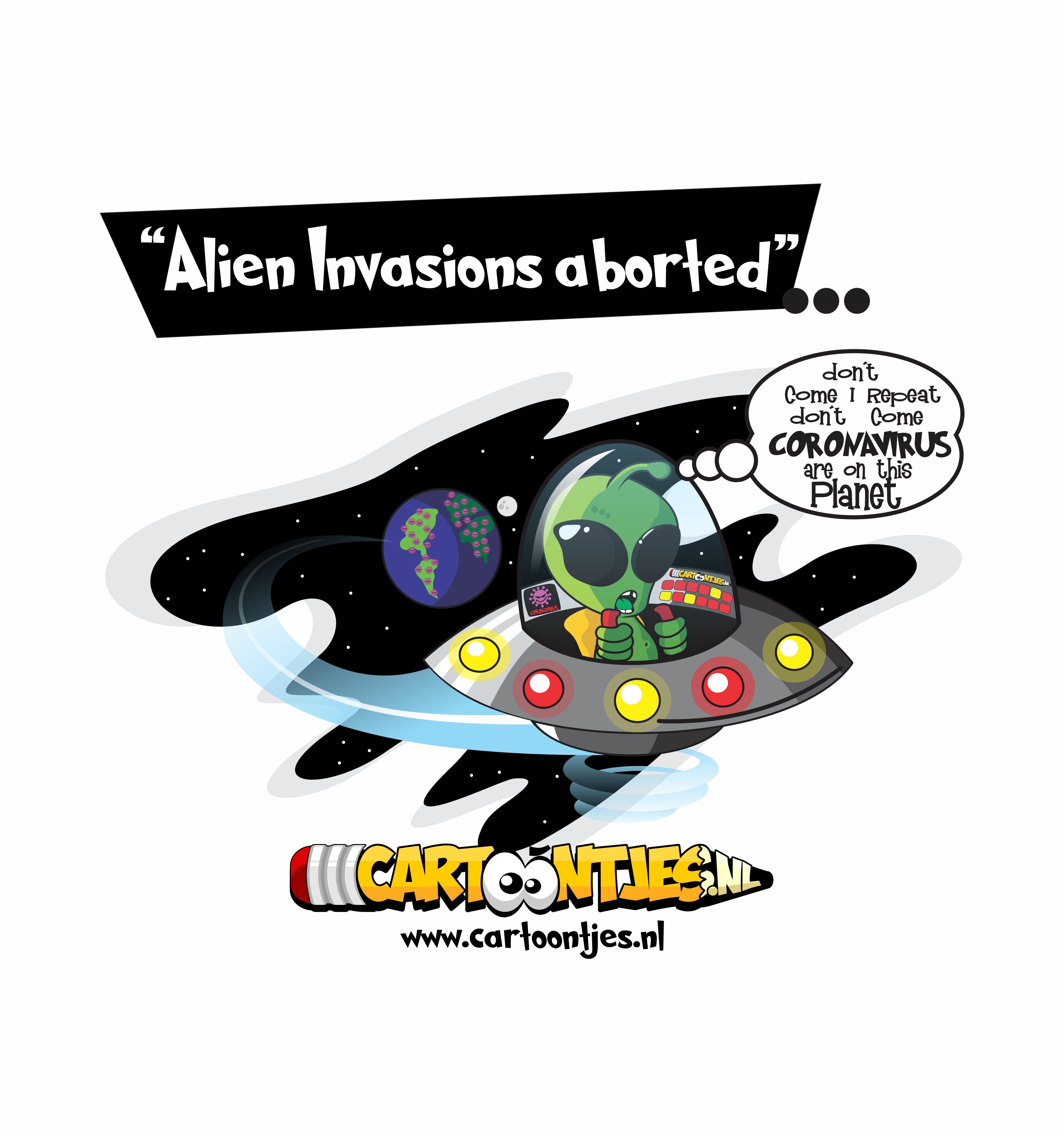 Corona-virus-cartoon