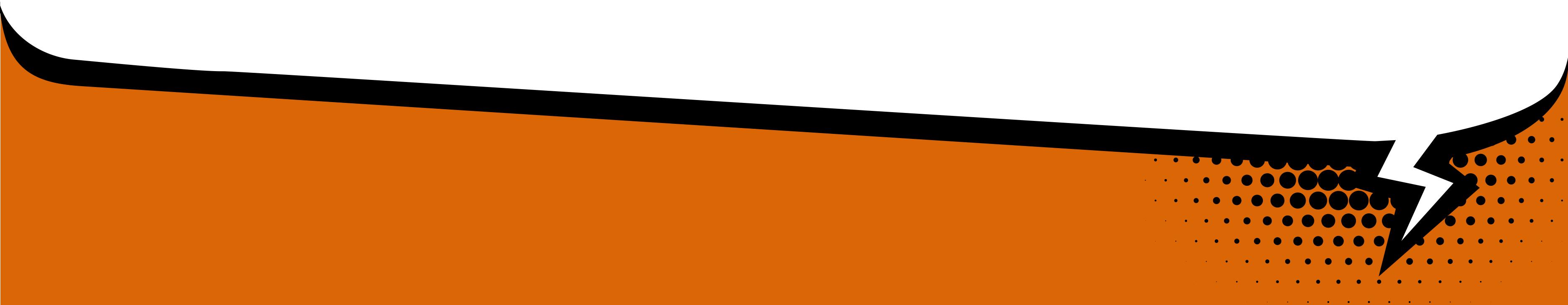 cartoon wolk divider 036