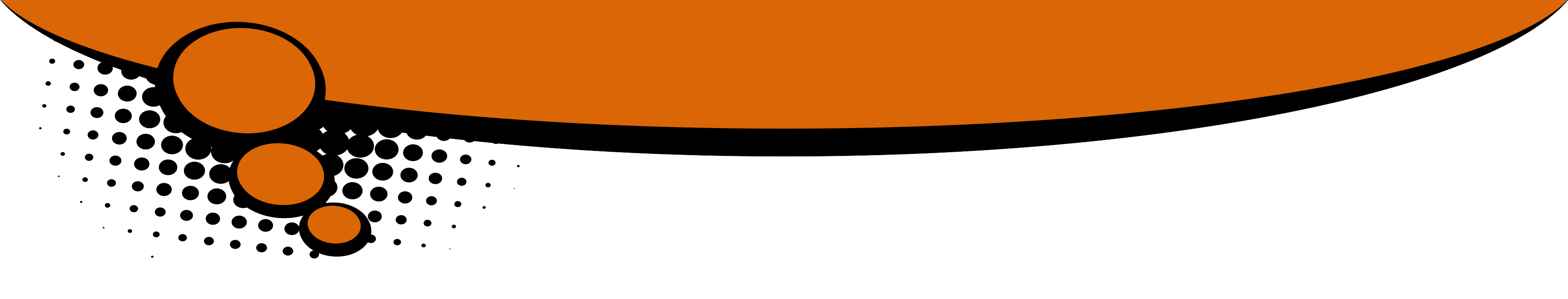 cartoon wolk divider 058