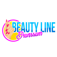 beautyline-brunssum-vector-logo