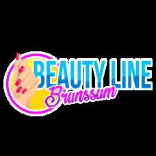 beautyline-brunssum-vector-logo