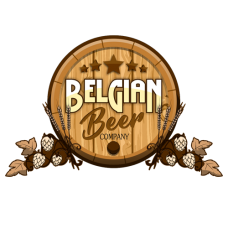 belgianbeercompany-vector-logo