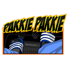 pakkie-pakkie-cartoon-logo