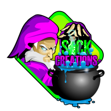 sickcreations-cartoon-logo