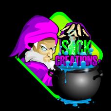 sickcreations-cartoon-logo