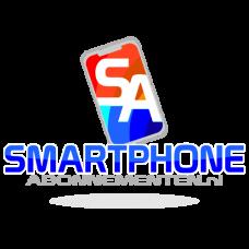 smartphone-abonnementen-vector-logo