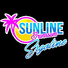 sunline-brunssum-vector-logo