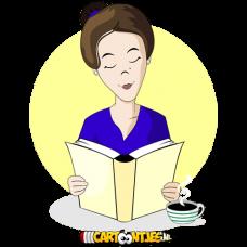 simonetimmermans-tekstschrijver-cartoon2
