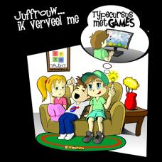 typetalent-socialmedia-cartoon-mam_ik_verveel_me