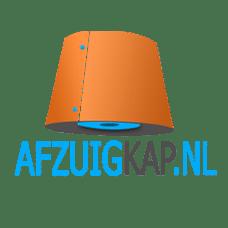 afzuigkap-logo