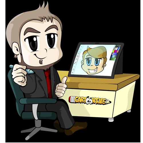 cartoontjes-cartoon-digitaal-tekenen