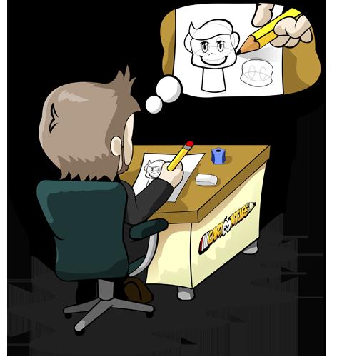 cartoontjes-cartoon-schetsen