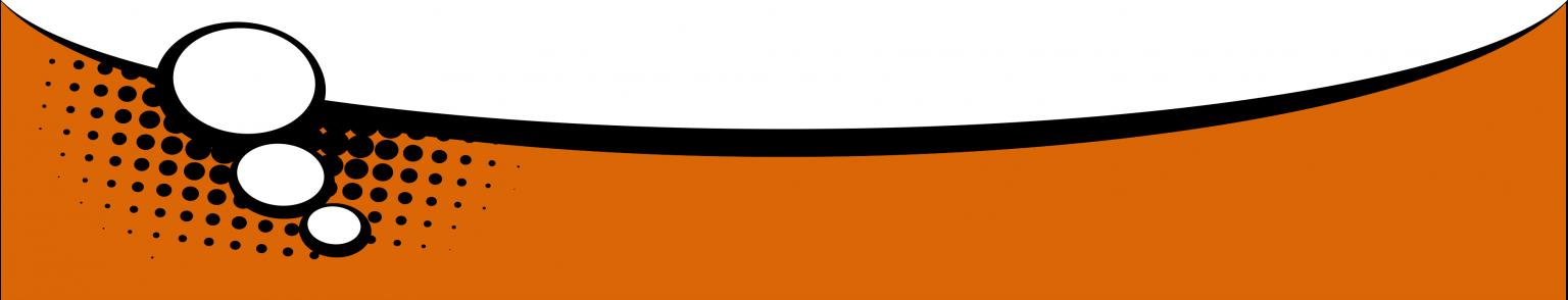 cartoontjes-divider-1