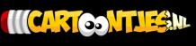 Logo cartoontjes