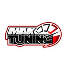 max-tuning-logo-vector