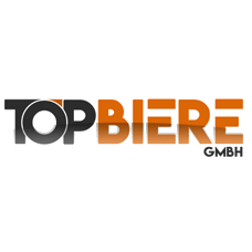 topbiere-vector-logo