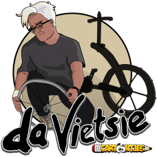 davietsie-cartoon-logo