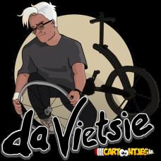 davietsie-cartoon-logo