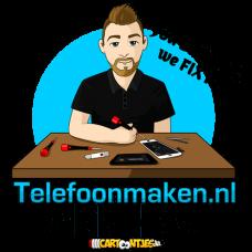 telefoonmaken.nl logo