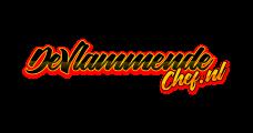 De Vlammende Chef e1618257250827
