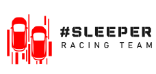 #sleeper racing team