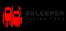 #sleeper racing team