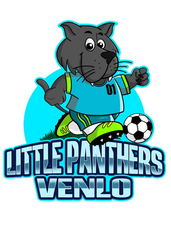 little panthers venlo