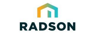 radson logo