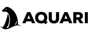 aquari-logo