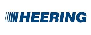 heering-logo