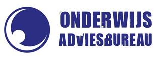 onderwijs adviesbureau logo