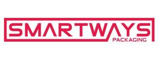 smartways packaging-logo